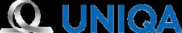 Unique_Insurance_Schoenherr_Austria
