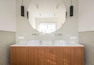 vannitoa